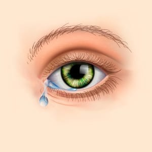 Rock-Hill-Eye-Center-Tearing