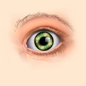 Rock-Hill-Eye-Center-Thyroid-Eye-Disease